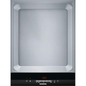 Siemens iQ500 ET475MY11E Domino teppanyaki cooktop