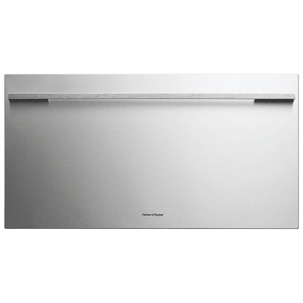 Fisher & Paykel Multi-Temperature CoolDrawer