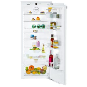 Liebherr IK 2760 Premium Fully Integrated built-in fridge