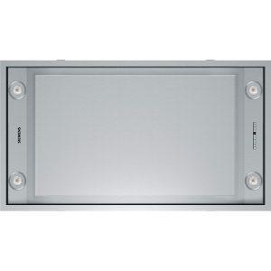 Siemens iQ700 LF959RB51B Stainless Steel Ceiling Hood