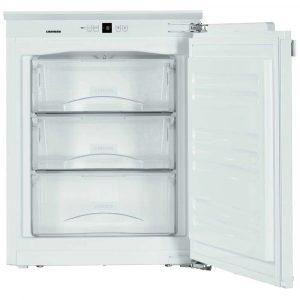 Liebherr IG 1024 Comfort Built In Freezer