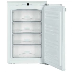 Liebherr IG 1624 Comfort Built In Freezer