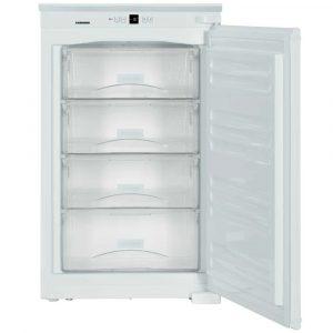 Liebherr IGS 1624 Comfort Built In Freezer