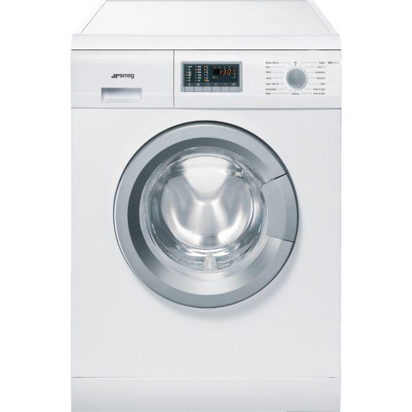 Smeg WMF147-2 Freestanding 7kg Washing Machine