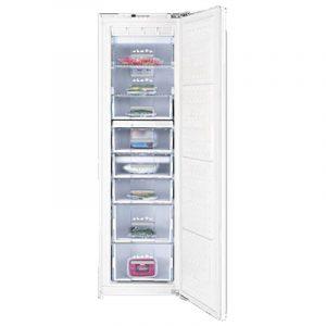 Blomberg FNM1541I Built In Freezer