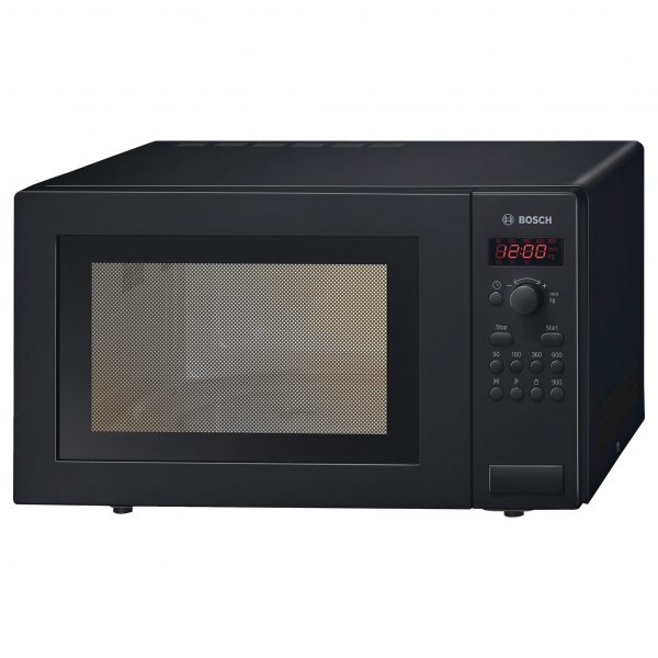 Bosch HMT84M461B Microwave Oven