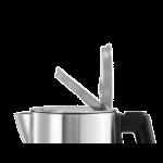Bosch Kettle filter