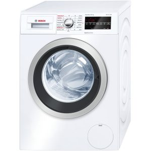 Bosch WVG30461GB 1500 Spin Washer Dryer