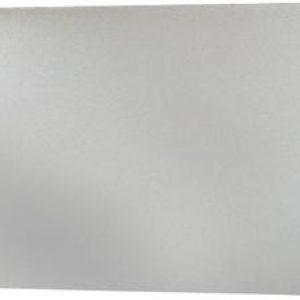 DAC-SB100SS Stainless Steel 100cm Splashback
