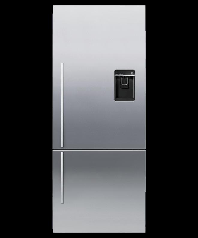 Fisher & Paykel E442BRXFDU4 ActiveSmart™ Fridge Freezer