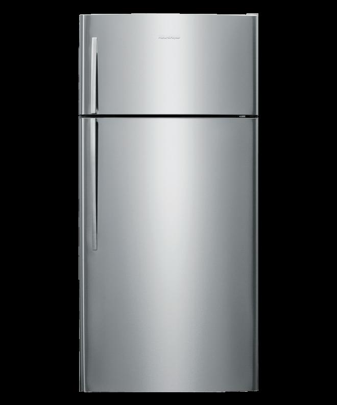 Fisher & Paykel E521TRX2 ActiveSmart™ Fridge Freezer
