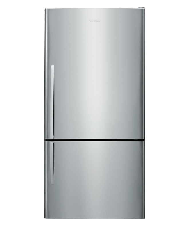 Fisher & Paykel E522BRX4 Active Smart Fridge Freezer