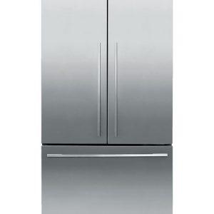 French Door Fridge Freezers