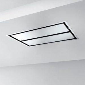 HOOD-BE-CI-11-SS - Cirrus Best Ceiling Hood