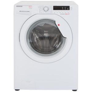 Hoover WDXC4851 1400 Spin Washer Dryer