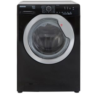 Hoover WDXC485C1B 1400 Spin Washer Dryer