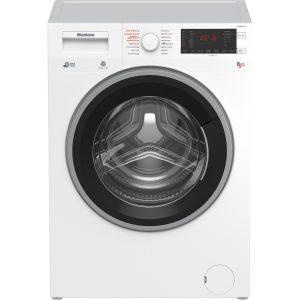 LRF285411W Blomberg 8KG Washer Dryer