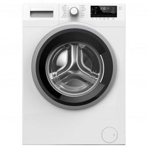 LWF29441W Blomberg 9kg Washing Machine