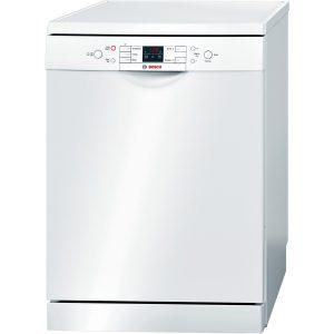 SMS58M32GB Bosch Full Size Dishwasher