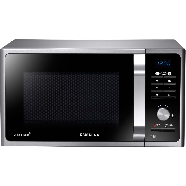 Samsung MS23F301TAS Microwave Oven