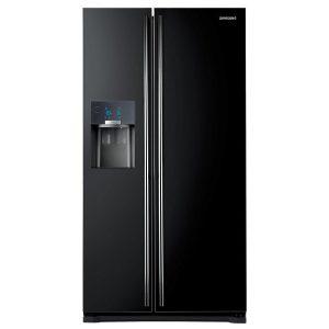 Samsung RS7567BHCBC H Series American Style Fridge Freezer Black