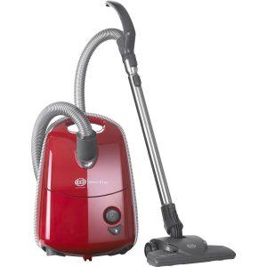 Sebo 91600G1 Bagged Cylinder Vacuum Cleaner