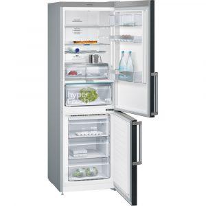 Siemens KG36NAB35G Frost Free Fridge Freezer