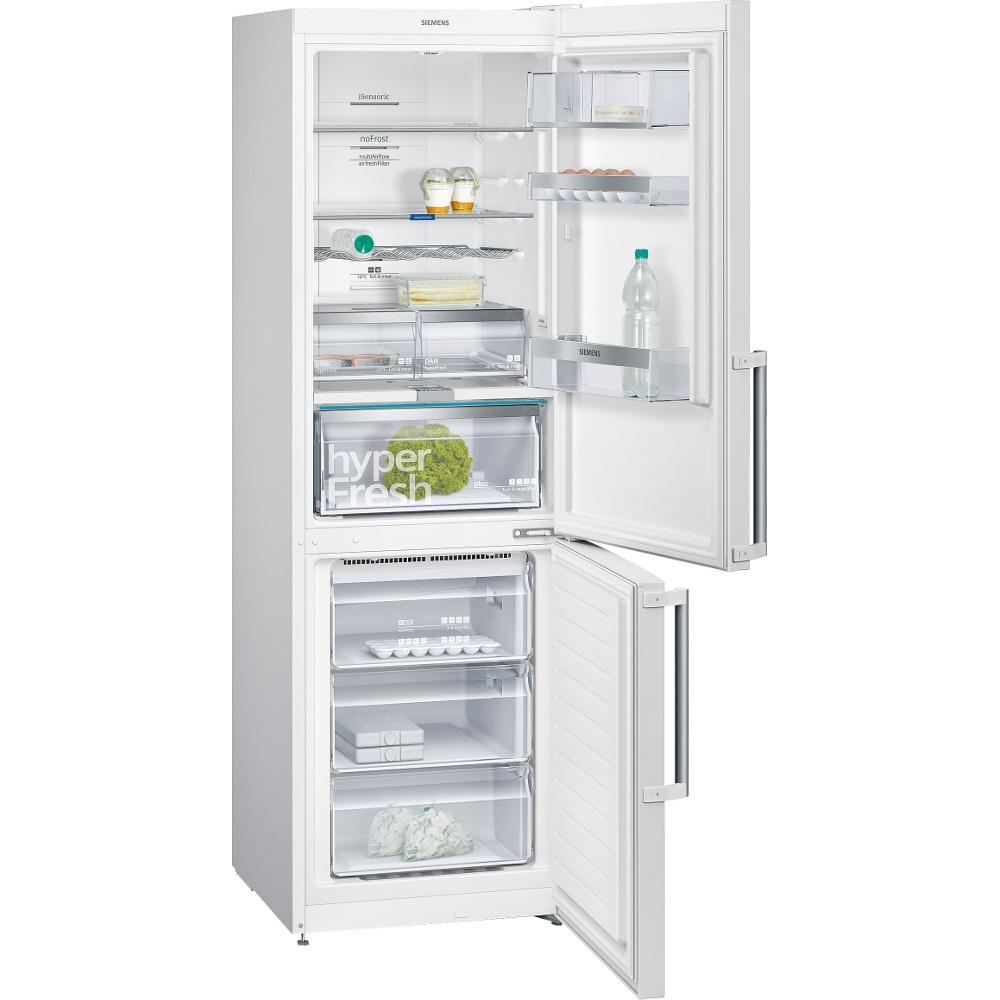 Siemens KG36NAW35G Frost Free Fridge Freezer