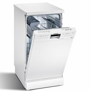 Siemens SR26M231GB iQ500 Dishwasher 45cm Freestanding