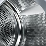Siemens WT45N200GB Condenser Dryer Drum