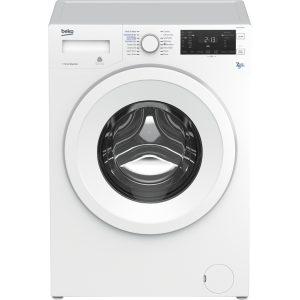 WDC7523002W Beko 1200 Spin Washer Dryer