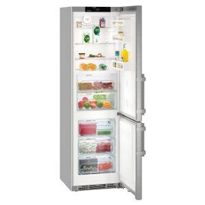 Buy Liebherr Sbsbs8673 Premium Biofresh Nofrost Side By