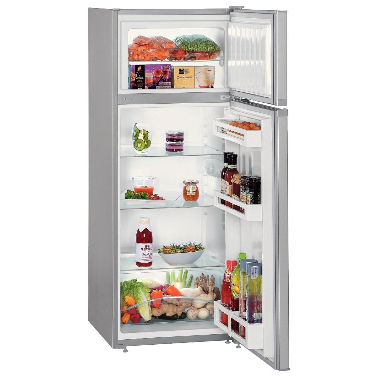 liebherr-ctpsl-2521-comfort-fridge-freezer-silver