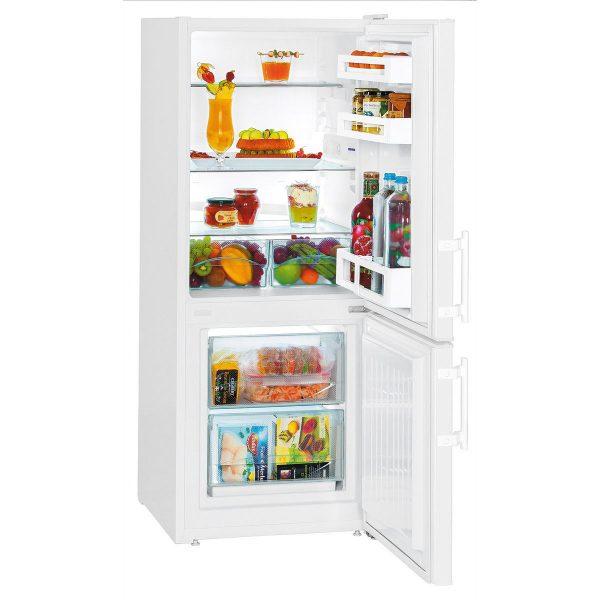 liebherr-cu-2311-comfort-smartfrost-fridge-freezer-white