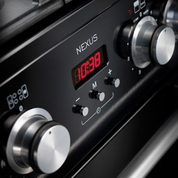 Rangemaster_Nexus-DF-110_Timer_Red