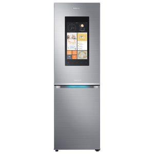 Samsung RB38K7998S4 Family Hub™ Fridge Freezer