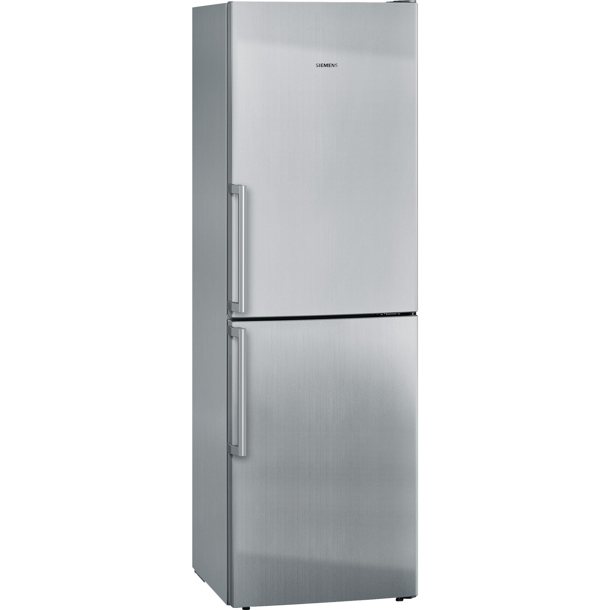 siemens-iq300-kg34nvi30g-nofrost-fridge-freezer