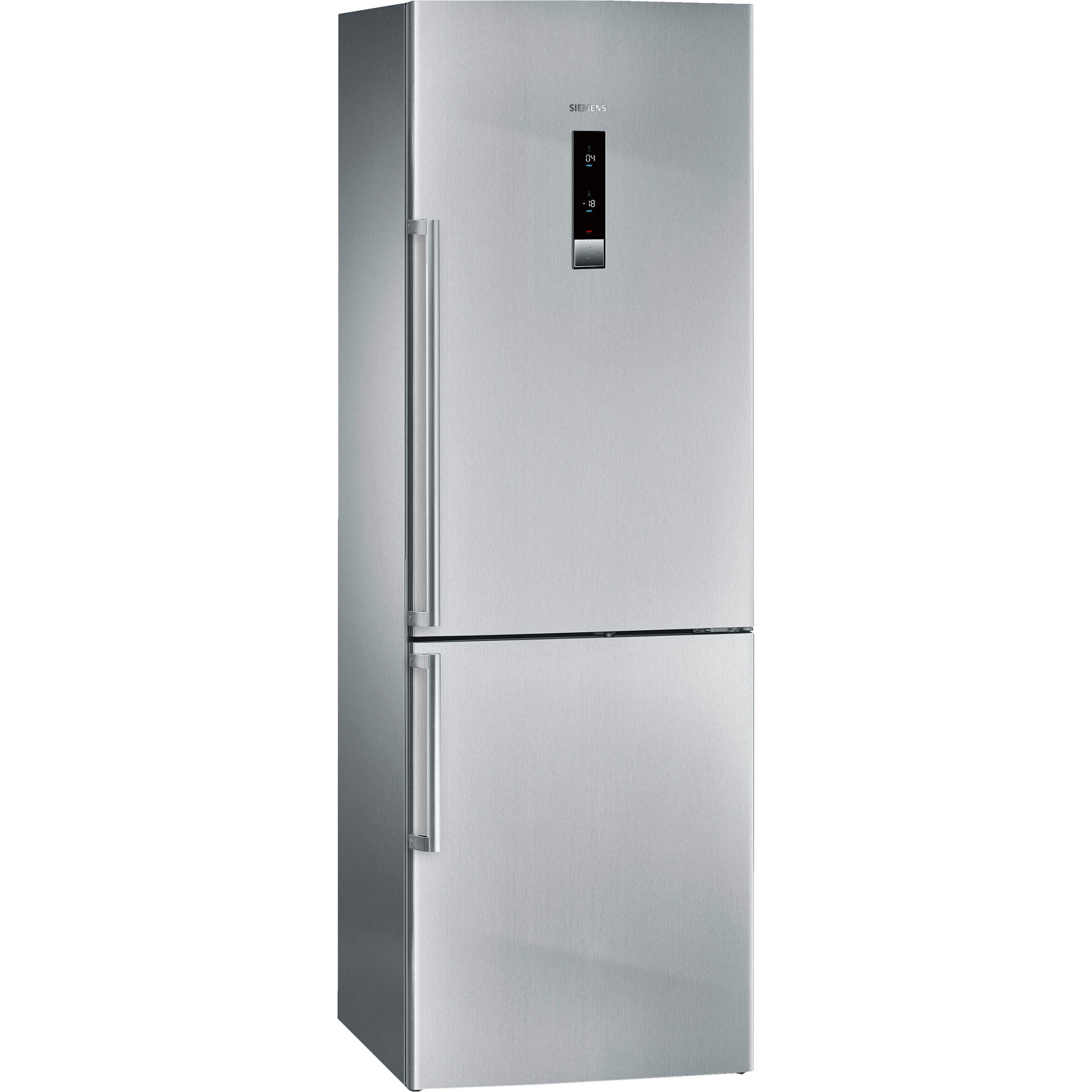 siemens-iq500-kg36nai32-nofrost-fridge-freezer
