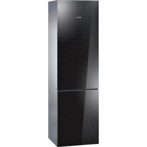 siemens-iq700-kg39fsb30-fridge-freezer