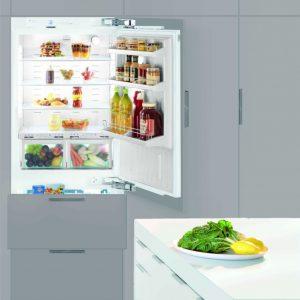 Integrated Fridge Freezers