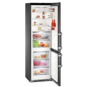 liebherr-cbnpbs-4858-premium-bluperformance-fridge-freezer-black-steel