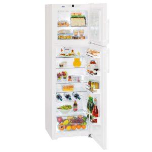 buy liebherr sbses8663 premium biofresh nofrost side by side fridge freezer discount appliance. Black Bedroom Furniture Sets. Home Design Ideas
