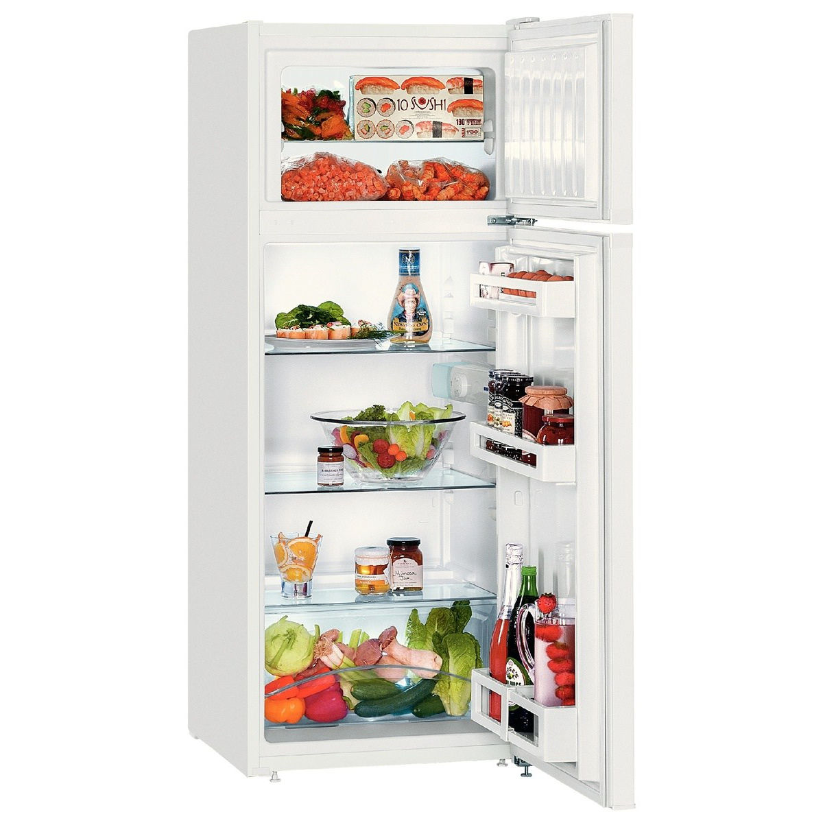 liebherr-ctp-2521-comfort-fridge-freezer-white