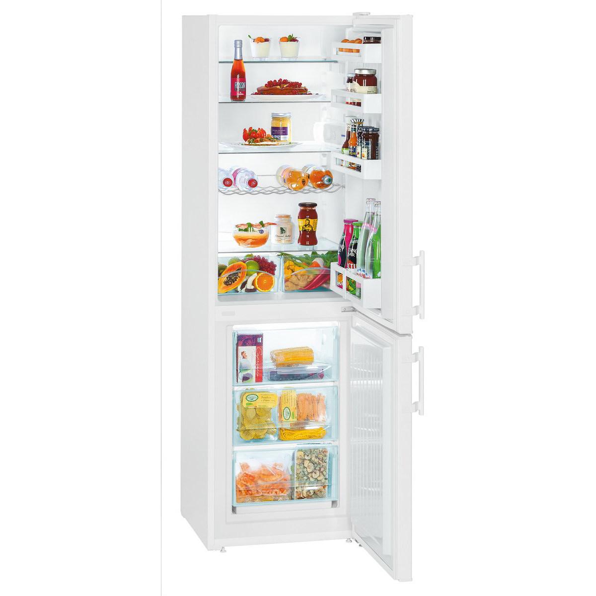 liebherr-cu-3311-comfort-smartfrost-fridge-freezer-white