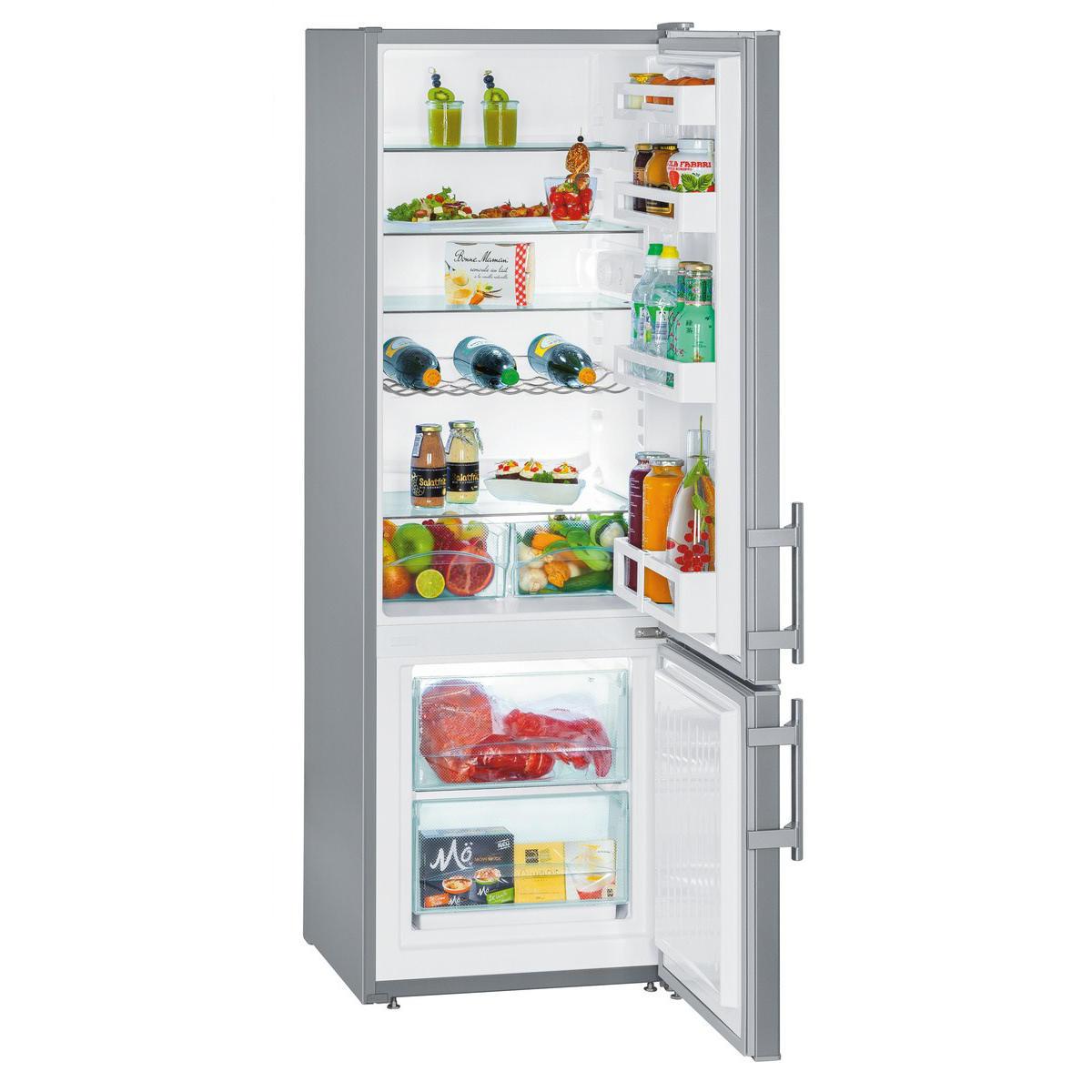 liebherr-cuef-2811-comfort-smartfrost-fridge-freezer-smartsteel