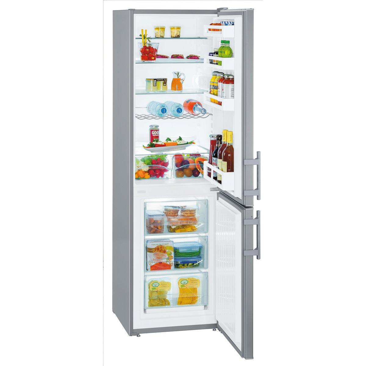 liebherr-cuef-3311-comfort-smartfrost-fridge-freezer-smartsteel