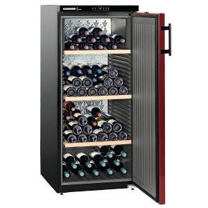 Liebherr WKr 3211 Vinothek Wine Cabinet