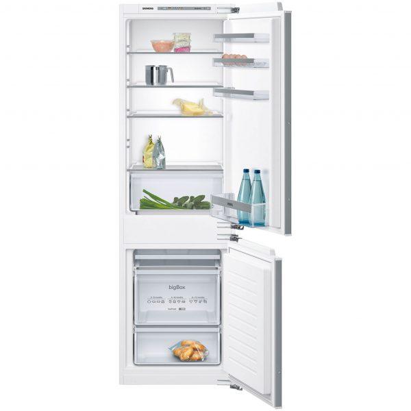 siemens-iq-300-ki86vvf30g-fridge-freezer