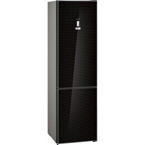 siemens-kg39nlb35-frost-free-fridge-freezer