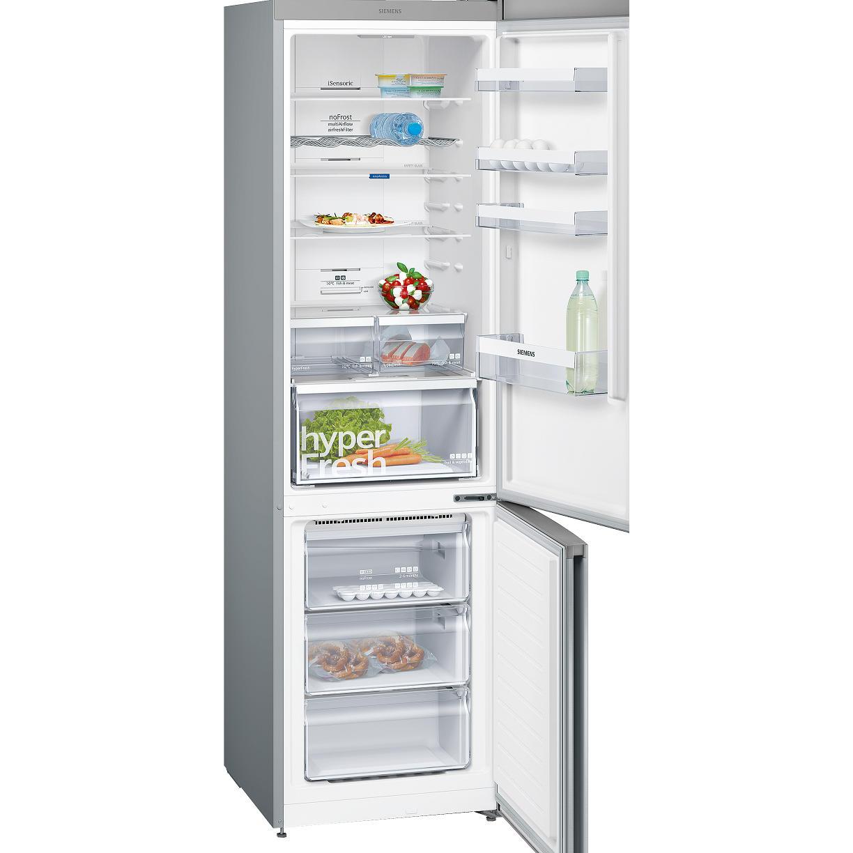 Siemens KG39NXI35 Frost Free Fridge Freezer